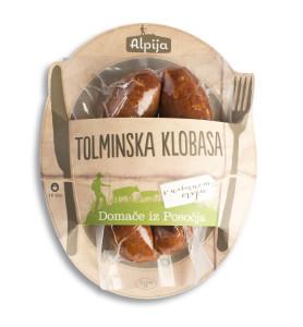 TOLMINSKA_klobasa