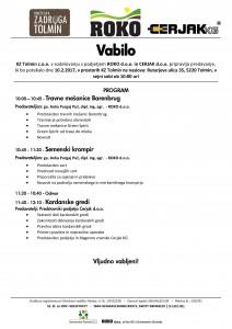 KZ Tolmin-page-001